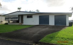 33 Tierney, Innisfail Estate QLD