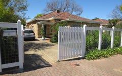 12 Rutherglen Avenue, Collinswood SA