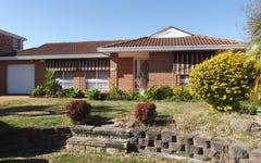 10 Flemington Close, Casula NSW