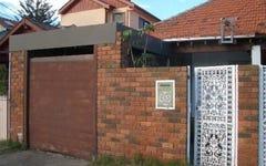 22 Glenayr Avenue, North Bondi NSW
