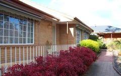 90 Lachlan Street, Macquarie ACT