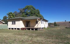Address available on request, Cumnock NSW