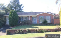 2 Solander Place, Ruse NSW
