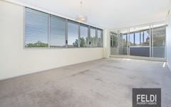 38 Hickson Rd, Millers Point NSW