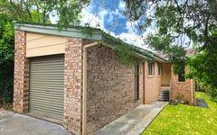 379 Macquarie Road, Springwood NSW