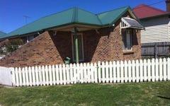 1/137 Taylor Street, Armidale NSW