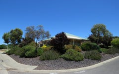 33 George Francis Drive, Mount Compass SA