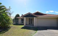 12 Whitewood Court, Mountain Creek QLD