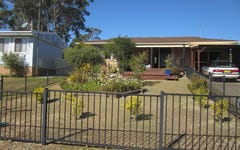 2 Virgo Place, Narrawallee NSW