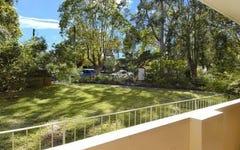 19/44 Landers Rd, Lane Cove NSW