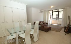 Level 8/27 Margaret Street, Rozelle NSW