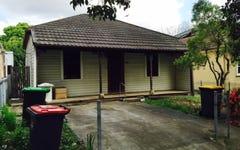 10 Sixth Ave, Campsie NSW