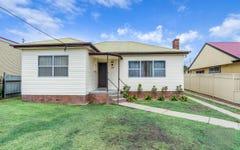 35 Hawthorne Street, Beresfield NSW