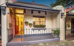 33 Gladstone Street, Enmore NSW