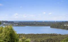 4 Illawong Crescent, Terranora NSW