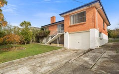 38 Oaktree Road, Youngtown TAS