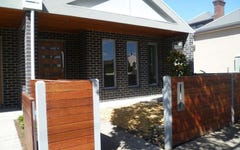 2/252-254 Pakington Street, Geelong West VIC