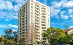 53F/5-29 Wandella Road, Miranda NSW