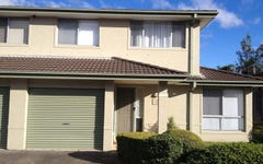 3 61 Main Road, Toukley NSW
