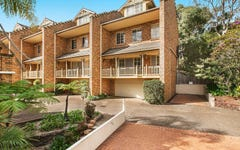7/10 Whiting Avenue, Terrigal NSW