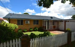 391 Hume Street, Kearneys Spring QLD