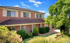 10 Sidney Close, Quakers Hill NSW