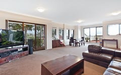 U/153 Coogee Bay Road, Coogee NSW