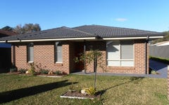 42 Greville Street, Beresfield NSW