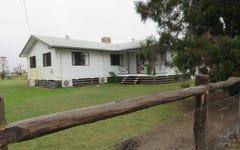47 Mckenzie St, Millmerran QLD