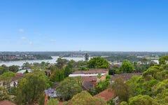 603/5-11 Meriton Street, Gladesville NSW