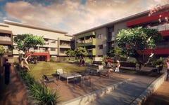 302/1 Bowden Court, Nerang QLD