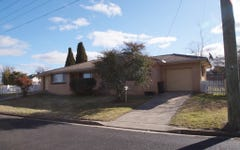 1/2 Kenalmac Avenue, Armidale NSW