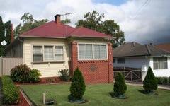 21 Warner Street, Warners Bay NSW