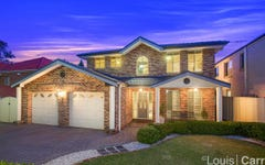 67 Softwood Avenue, Beaumont Hills NSW