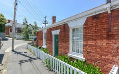 6 Napoleon Street, Battery Point TAS