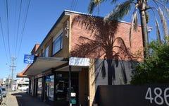 2/488 Pacific Highway, Belmont NSW