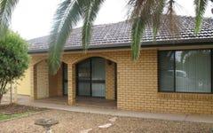 19 Gladstone Street, West Wyalong NSW