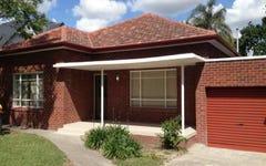 11 Vernon Street, Strathfield NSW