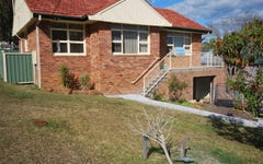 31 Tangerine Avenue, Springfield NSW