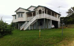 626 Rosevale Road, Rosevale QLD