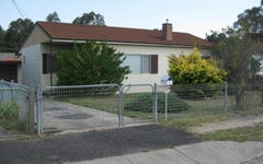 2 Buttress Place, Bowenfels NSW