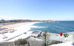9/16 Notts Avenue, Bondi Beach NSW