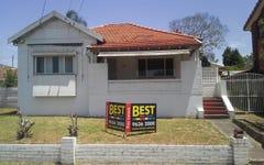 181 Station Street, Wentworthville NSW