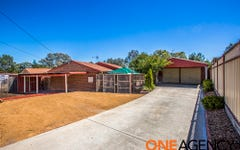9 Couchman Crescent, Chisholm ACT