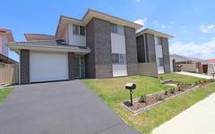 16 Nigella Circuit, Hamlyn Terrace NSW