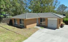 17 Mitchell Drive, Glossodia NSW