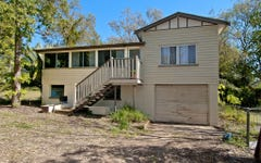 67 Daly Road, Chambers Flat QLD