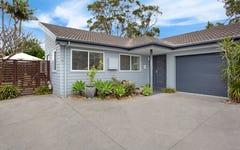 98a Bateau Bay Road, Bateau Bay NSW