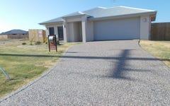 25 Hythe Street, Pialba QLD