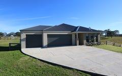 B/160 Maitland Vale, Maitland Vale NSW